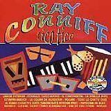 CONNIFF Ray - Tico tico - CD Album
