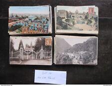 CPA-Carte postale- Lot de 100 cartes postales de France - ( Lot 10)