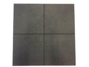 Pro Box Rubber Gym Tile BJJ Flooring Mats Judo Floor Mat Martial Arts gym Tiles