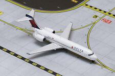 Gemini Jets Delta Air Lines Boeing 717-200 1/400 GJDAL1585