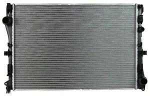 Radiator-Turbo APDI 8013507