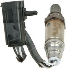 Bosch Oxygen Sensor 13010-SG94 For Chevrolet GMC Pontiac Caprice El Camino 85-85