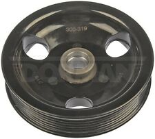 NEW Power Steering Pump Pulley Dorman 300-319