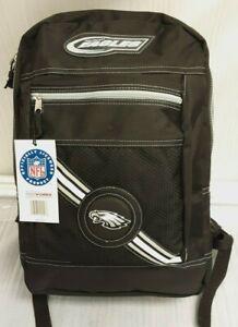 NFL Philadelphia Eagles backpack Officially Licensed Bag New With Tags! Vintage
