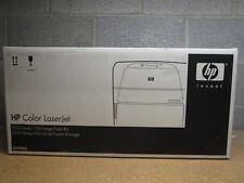 HP Color LaserJet  Q3984A 5550 Series 110v Image Fuser Kit 8995A003AA OEM New