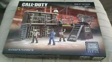 Call of Duty Collector Construction Set 2014 Mob of the Dead