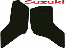 Suzuki Carry Tailored Deluxe Quality Car Mats 2005-2013