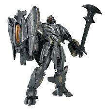 Transformers Movie The Best MB-14 Megatron Action Figure The Last Knight Robots