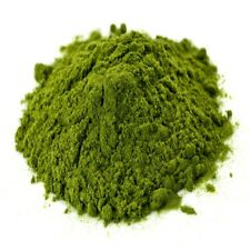 Green S E142 water soluble food cosmetic dye colour colouring powder - 100 grams