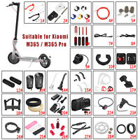 For Xiaomi Mijia M365 Electric Scooter Various Repair Backup Parts Accessories