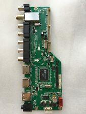 RCA LED42C45RQ Main Board 42RE01M3393LNA35-B2, LD.M3393.B