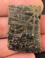Epidot Natural Crystal  (32gm) From Skardu Pakistan