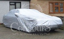 Jaguar XJ (X300) 1994-1997  Daimler Funda Ligera Lightweight Outdoor Cover