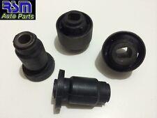 NEW Mazda Protege 5 99-03 Lower Control Arm Bushing Kit