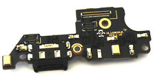 OEM HUAWEI MATE 9 MHA-L29 REPLACEMENT USB CHARGING PORT CHARGE PLUG MICROPHONE