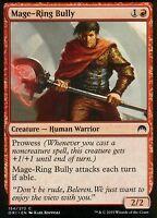 4x Mage-Ring Bully   NM/M   Magic Origins   MTG