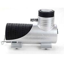 Tire Inflator Car Pump Auto Vehicle Digital Portable Air Compressor Gauge Multi-