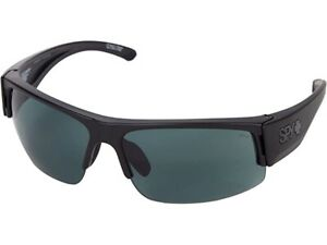 Mens Spy  Optics Flyer ANSI sunglasses Brand New