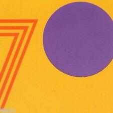 LFO - Advance - CD Album - TECHNO ELECTRO