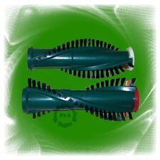 Bürste Rundbürsten für Vorwerk Teppichbürste >> ET340 - EB350 - EB351f << (6025)