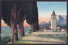 BRESCIA TOSCOLANO MADERNO 06 Frazione GAINO - LAGO di GARDA Cartolina