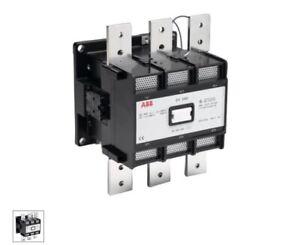 EH700-30-11 110V 50Hz