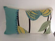 Laura Ashley Decorative Cushions