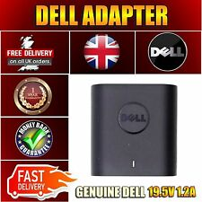 New Dell Venue Pro 7 8 11 11s AC Mains Power Supply Charger Adapter KTCCJ 24w