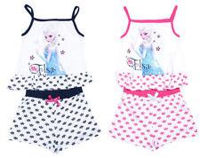 Ropa, calzado y complementos de niño Disney color principal rosa 100% algodón