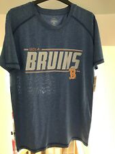 Bruins UCLA Tee Shirt - Medium