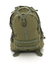 Authentic Rothco Large Transport Pack-Foliage-Brand New Backpack