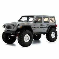 Axial AXI03003T1 1:10 Jeep Wrangler