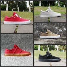 Supra Men's Stacks II Skate Shoes Casual Shoes Walking Shoes Low Top