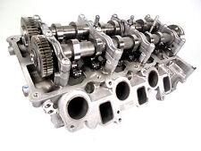 Zylinderkopf - Audi A6 A7 Q5 - 3,0 TDI V6 - CGQ - 0594AS