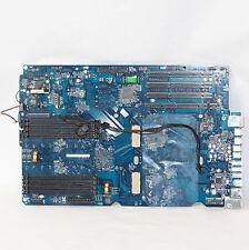 PowerMac G5 Dual 2.5GHz Logic Board Logicboard 820-1592-A 630-6693 630T6690 2004