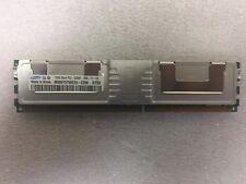 Samsung 2GB PC2-5300F DDR2 Server RAM M395T5750EZ4-CE66 Server Memory
