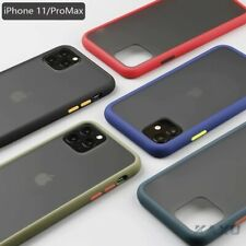 Casing Iphone 11