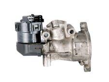 Vanne EGR Citroen C4 C5 C8 Peugeot 307 407 508 607 807 Expert 2.0 HDI 9645689680