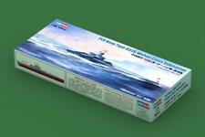 Hobbyboss 83516 SCALA 1:350tth il PLA Navy Type 033 G Classe di Wuhan
