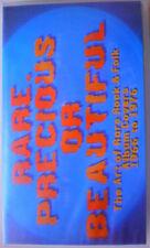 Cintas de VHS 1990 - 1999 PAL