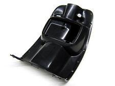 SYM frontal interior cubierta protector de pierna Máscara 50 ET: