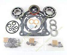 GMC Chevy Muncie 319 Transmission Rebuild Kit 1954-1969 3-Speed with Overdrive