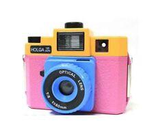 USD - Holga 120GCFN / GCFN CANDY A 120 Medium Format Film Camera lomo Kodak FUJI