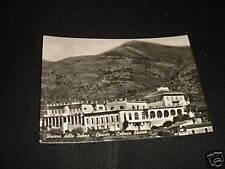 CARTOLINA RIVIERA delle PALME CERIALE SAVONA LIGURIA COLONIA ELIOTETI 1960 rara