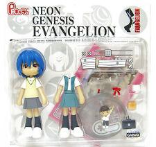 Pinky:st Street Pc2012 Nge Eva Evangelion Rei Ayanami 2 Pop Vinyl Figure Anime
