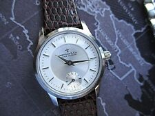 ladies-  dreyfuss & co , quality swiss watch, quartz,,used runs well GENUINE