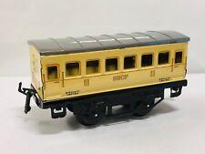 locomotive la voiture sncf jaune 2 classe série m  n52 hachette très bon état