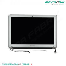 "Écran complet pour MacBook Air 13"" (2013-2017) A1466 Grade C 661-02397"