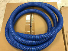 125 Vacuum Hose For Upholsterycarpet Cleaning Tools 10 Prochem Pmf
