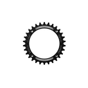 Hope Retainer Chainring Narrow Wide